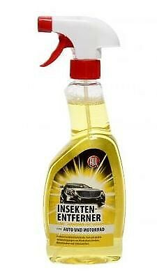 All Ride Insect Remover in sprayBottle 500 ml