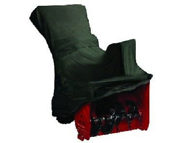 Arnold, Standard Snow Thrower Cover