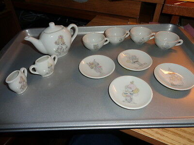 Holly Hobby - Childs Tea Set