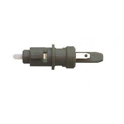 Contactor Of Fire Stop Has Emboiter-874017