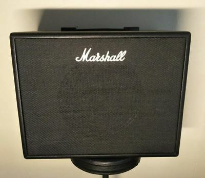 marshall code 50 Electric/Acoustic Guitar Amp Amplifier