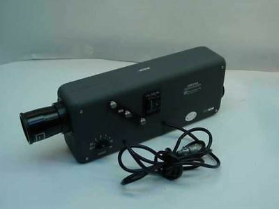 Photo Research Corp.  Spectra Prichard Photometer 252(S)B4