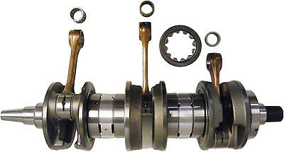 WSM Crankshaft Assembly 010-1026WSM