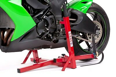 ABBA Superbike Stand FRONT LIFT ARM ONLY (stand not included) Complete kit NEW