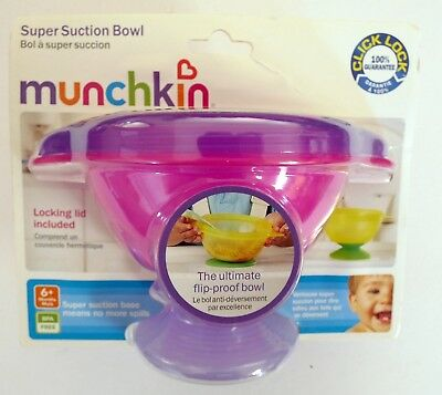 Cups, Dishes & Utensils Boon Catch Bowl With Suction Cap Bottom Feeding For Baby Toddler Kid 3 Options High Quality
