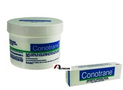 Conotrane Medicated Cream