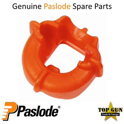 Paslode 219236 No Mar Nose Contact Element Tip Spare Part IM65 / IM250A / IM65A