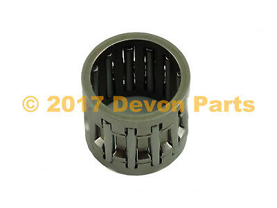 Dp Clutch Drum Needle Bearing Chinese Chainsaw 4500 5200 5800 45Cc 52Cc Mt-9999