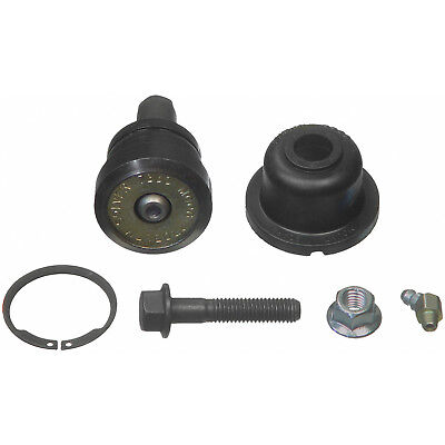 Suspension Ball Joint Front Upper XRF K6294