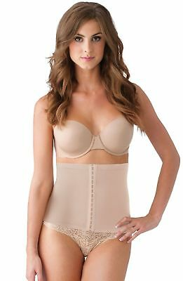 Belly Bandit Belly Shield Nude Size 1 (XS-Med)   New with tags attached