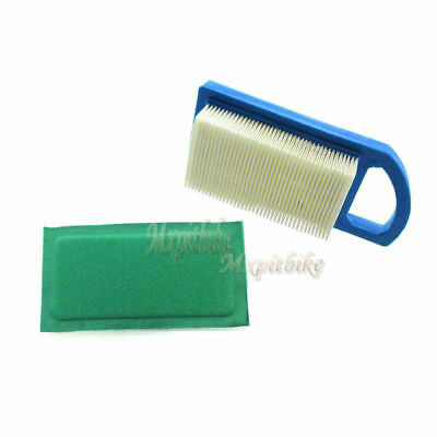 Air Filter For Briggs & Stratton 613022 697152 698413 797007 794421 697292 4213