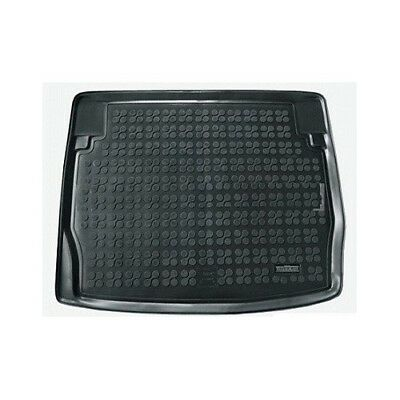 Tapis de protection coffre Bmw serie 1 F20 5 portes