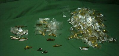 Lot Sikorsky Helicopter Lapel Pins Qty 102 17J010