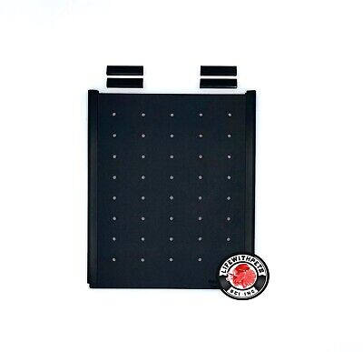 55 Gallon Fish Tank Divider NO Suction Cups Required