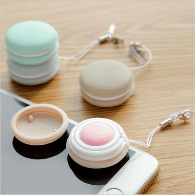 Phone Screen Camera Lens Glasses Wipes Eyeglass Cleaner Cleaner Clothings Brush