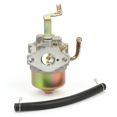 For Wisconsin Subaru Robin EY15 and EY20 Carb generator engine motor Carburetor
