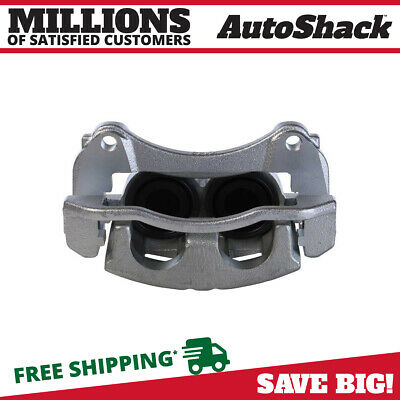 New Front Right Brake Caliper fits Chevy Equinox Pontiac Torrent Saturn Vue