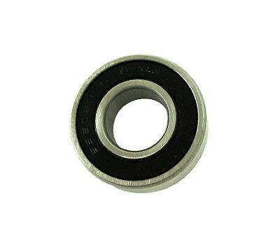 Racing Go Kart Thin Spindle Bearing 1/2 Inch High Performance Steering Sealed