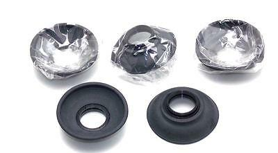 5 Deluxe Eye Cup for CANON F-1 New F1 F-1N Eyecup NEW