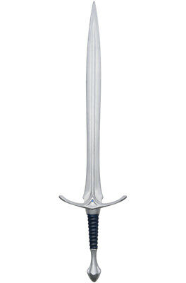 Lord of the Rings Child Gandalf Sword Weapon Costume Accessory
