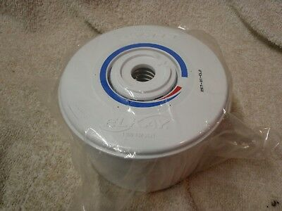 Genuine Elkay 25008B 150 Gallon Replacement Water Filter New in Bag