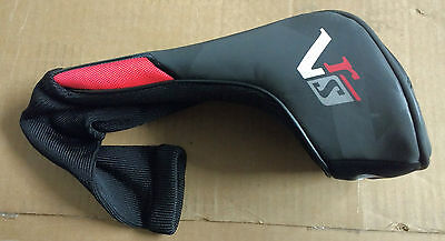 *BRAND NEW* Headcover for NIKE VRS Golf Driver - cover fits most drivers