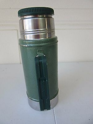 Aladdin Stanley 24oz. WIDE MOUTH Thermos - No Cup