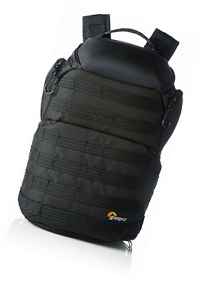 ProTactic 350 AW Camera Backpack From Lowepro - Professional Protection For All