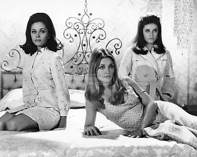 Sharon Tate/'s souvenir bed room with necessary belongings Sharon Tate murder196