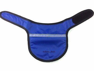 X-ray Radiation Protective THYROID COLLAR Shield Neck Cover