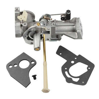 Carburetor For Briggs & Stratton 495951 495426 498298 692784 492611 490533 5HP