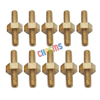 10PCS HOOP Adjustable screw diameter 4mm for Tajima and Chinese embroidery