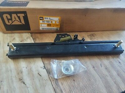 Caterpillar/ CAT Rail Assembly PT# 9K9013