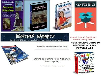 22 dropshipping list and ebay advise and help bonus 2000 ebooks 22 dropshipping ebooks dropshipping list and ebay advise and help ebook pdf fandeluxe Images