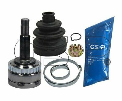 GSP Joint Kit, drive shaft 844020