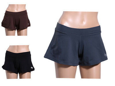 Clearance Sale Lorna Jane Women's KickShort Active Short Tennis Gym Shorts XS-L