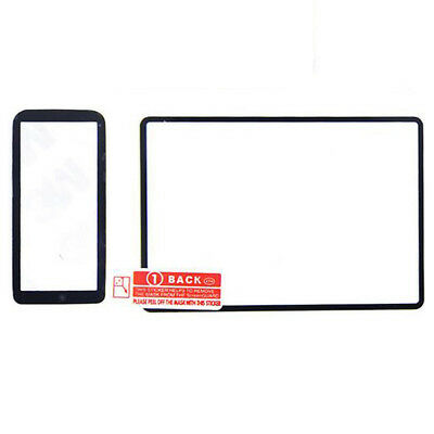 Tempered Glass LCD Screen Protector for Canon Eos 5D Mark IV 5D 4 MK IV camera