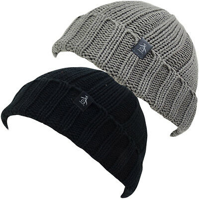 4bfb047df17 MENS HATS ORIGINAL Penguin Beanie Winter Headwear - EUR 29