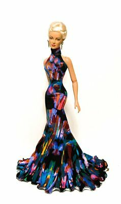 Fashions for Tyler & Friends ***Mosaic*** by DAO  FALL DRESS SALE!!!