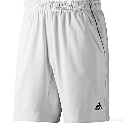 ADIDAS Response Tennis Shorts Climacool Men's Tournament Competition F82000