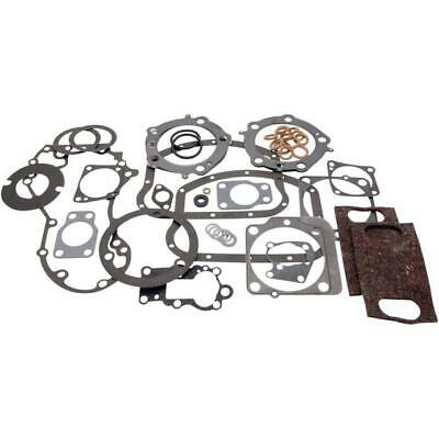 NEW COMETIC C9515-032AFM Transmission End Cover Gasket