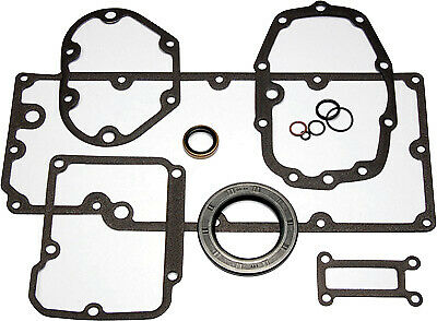 NEW COMETIC C9639F Transmission Gasket Rebuild Kit