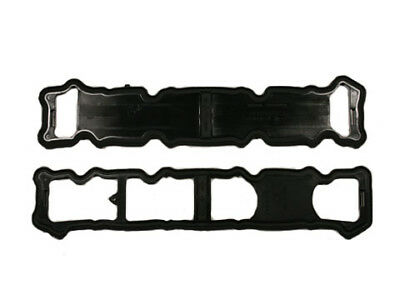 PEUGEOT 307 1.4 Genuine Febi Moteur Rocker Cover Gasket