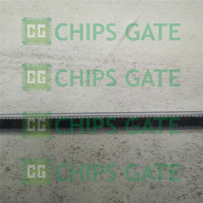 2pcs PCF7943AT//422 Advanced Basestation IC SOP-16