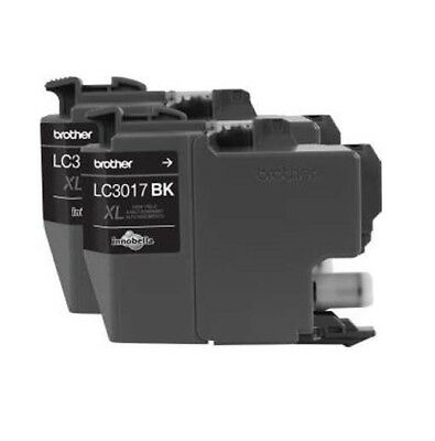 Brother Int L (Supplies) - Lc30172Pk