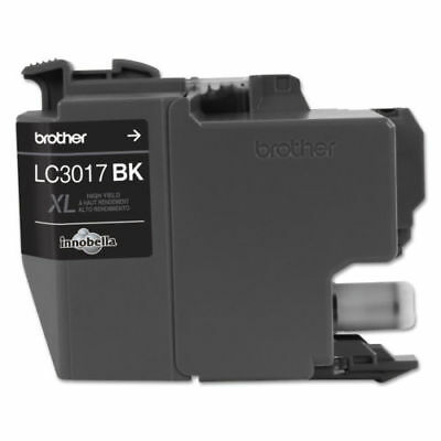 Brother Int L (Supplies) - Lc3017Bk