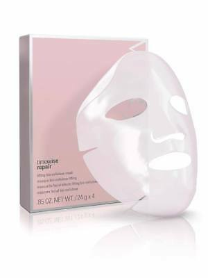 Mary Kay new time wise repair lifting Bio-Cellulose Mask. ONE SAMPLE SACHET.