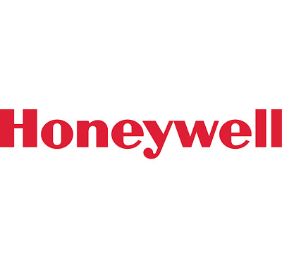 Honeywell Stationary Printers - Pm43A14000011201