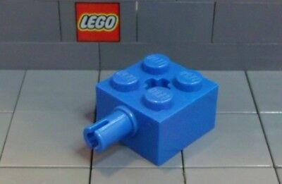 #3841 Choose Your Color **Four per Lot** MInifig Accessory LEGO Pickaxe