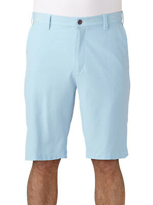Adidas Ultimate 365 Solid Short - Icey Blue